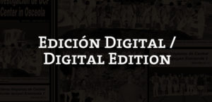 digitaledition2019 - Copy