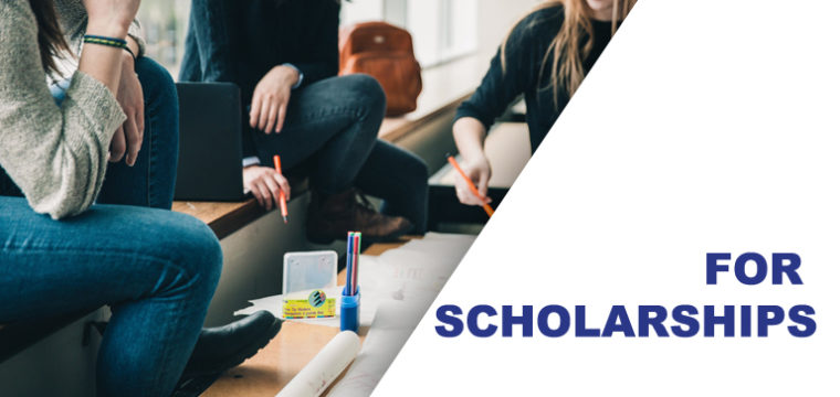 digitaleditionscholarships