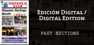 digitaledition1314